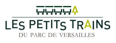 Audio Guide – Train de Versailles Logo
